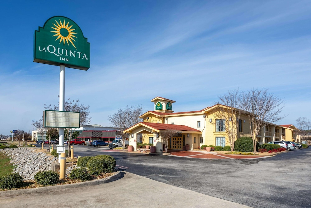Featured Image, La Quinta Inn by Wyndham Huntsville Research Park