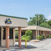 Days Inn Bedford