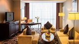 Eastin Grand Hotel Saigon - Ho Chi Minh City Hotels