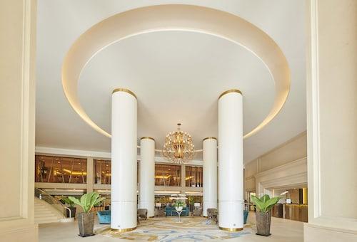 西貢伊斯丁大飯店