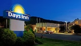 Days Inn Warren - Warren Hotels