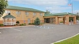 Days Inn Albany Airport - Latham Hotels
