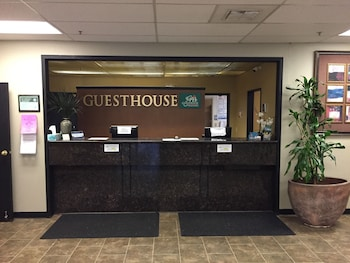 GuestHouse Wilsonville