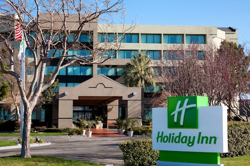 Great Place to stay Holiday Inn Palmdale-Lancaster near Palmdale