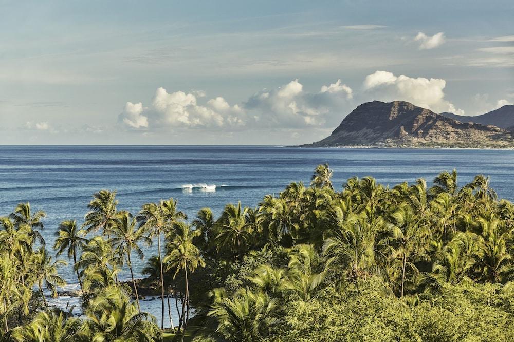 Four Seasons Resort Oahu At Ko Olina 50 Out Of