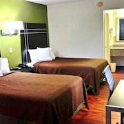 Featured Nashville Pet Friendly Hotels See All 661 In Americas Best Value Inn