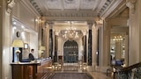 The Grand Brighton - Brighton Hotels