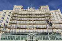 The Grand Brighton (40 of 51)