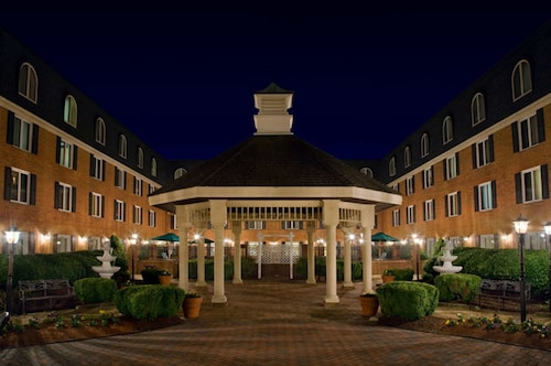 Hilton Wilmington/Christiana