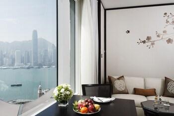 Salibury Road, Hong Kong.