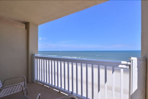 Holiday Inn Corpus Christi North Padre Island 2018 Room Prices Deals Reviews Expedia