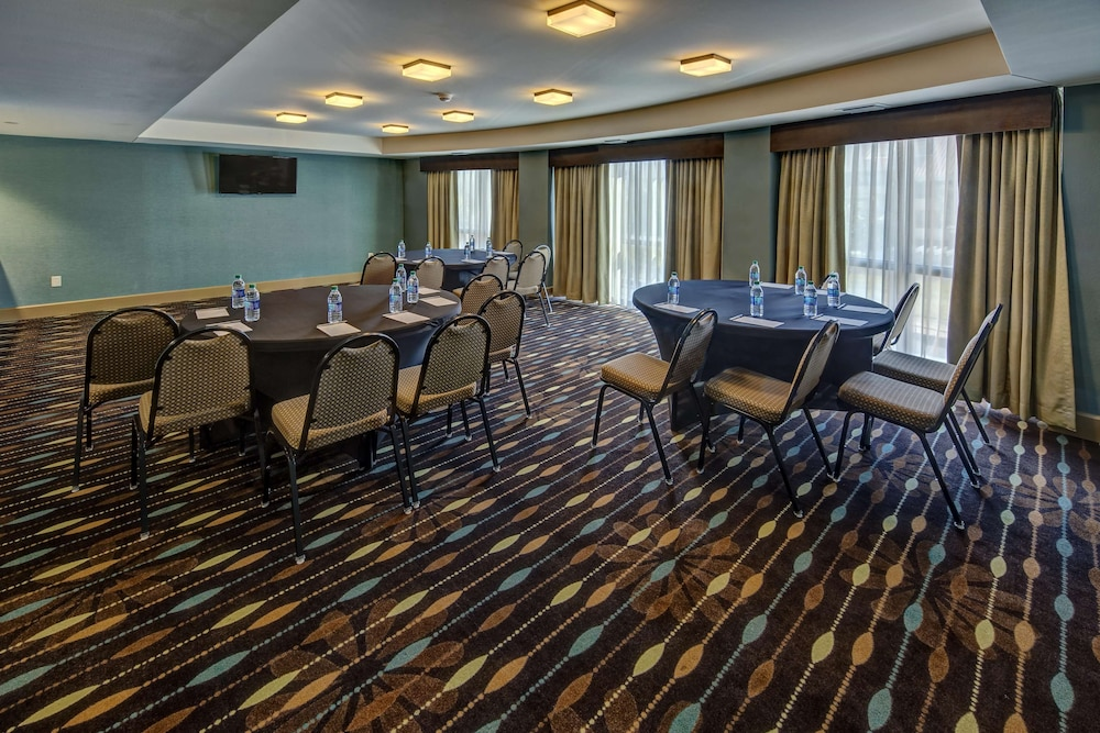 Meeting Facility, Hampton Inn & Suites Destin