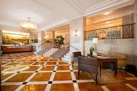 Belmond Copacabana Palace (21 of 120)
