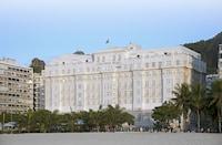 Belmond Copacabana Palace (29 of 120)