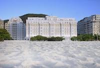 Belmond Copacabana Palace (37 of 120)