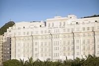 Belmond Copacabana Palace (30 of 120)