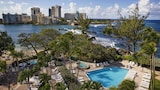 The Condado Plaza Hilton - San Juan Hotels