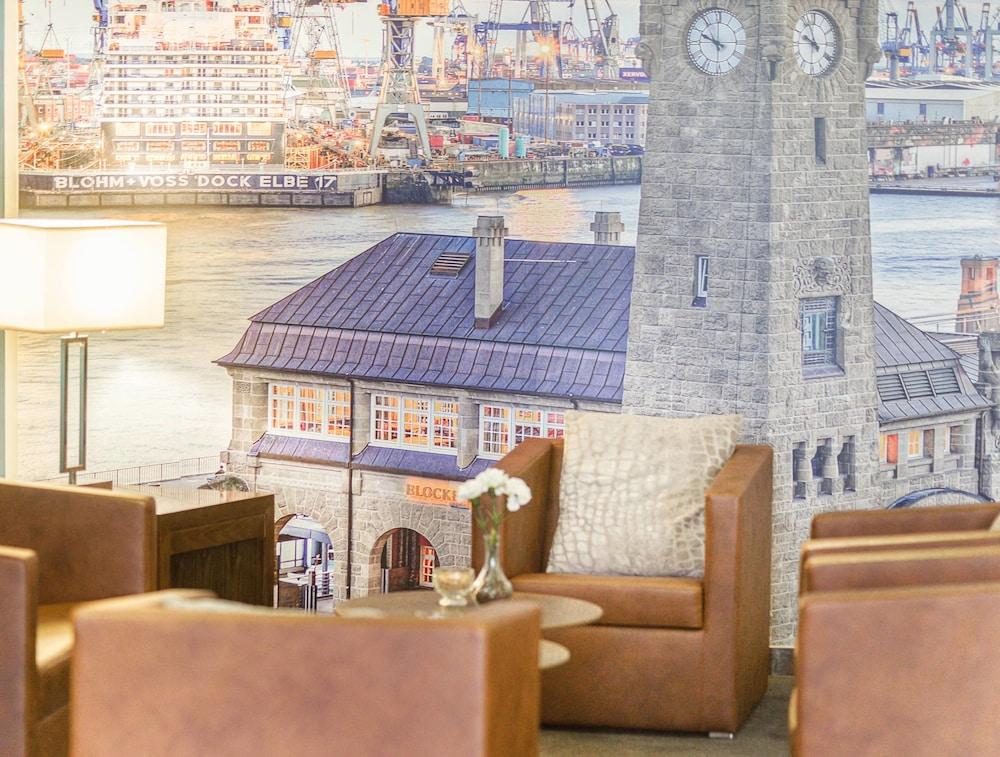 hotel domicil hamburg by golden tulip in hamburg hotel rates reviews on orbitz. Black Bedroom Furniture Sets. Home Design Ideas