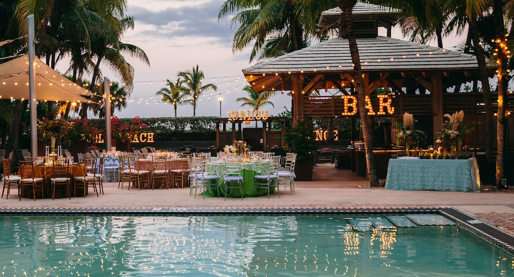 National Hotel An Oceanfront Resort Reviews Photos Rates Ebookers