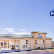 Days Inn by Wyndham Byron