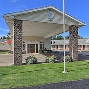 Best Western of Harbor Springs