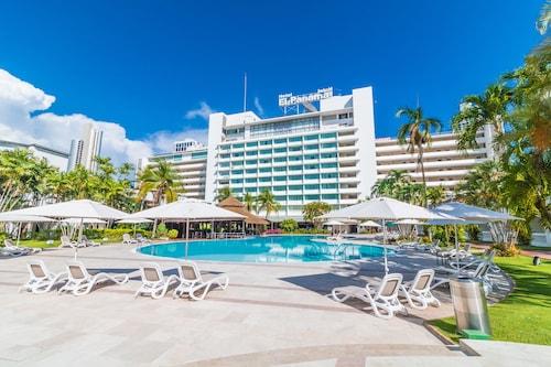호텔 엘 파나마 바이 파란다 그랜드
