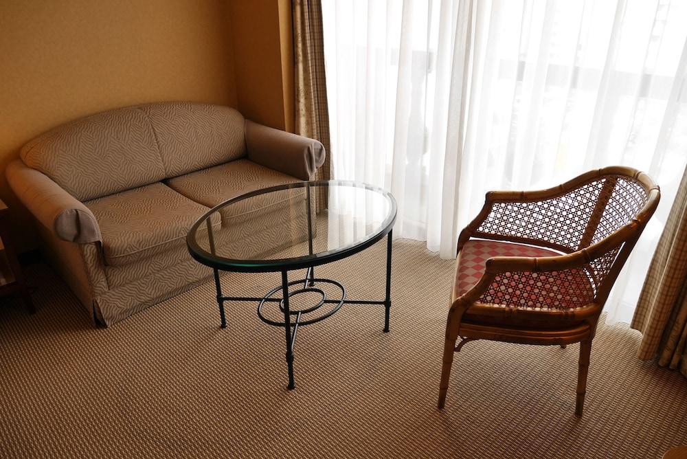 ローズホテル横浜 / 神奈川県 横浜 24