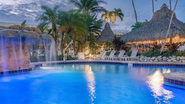 Holiday Inn Key Largo, an IHG Hotel