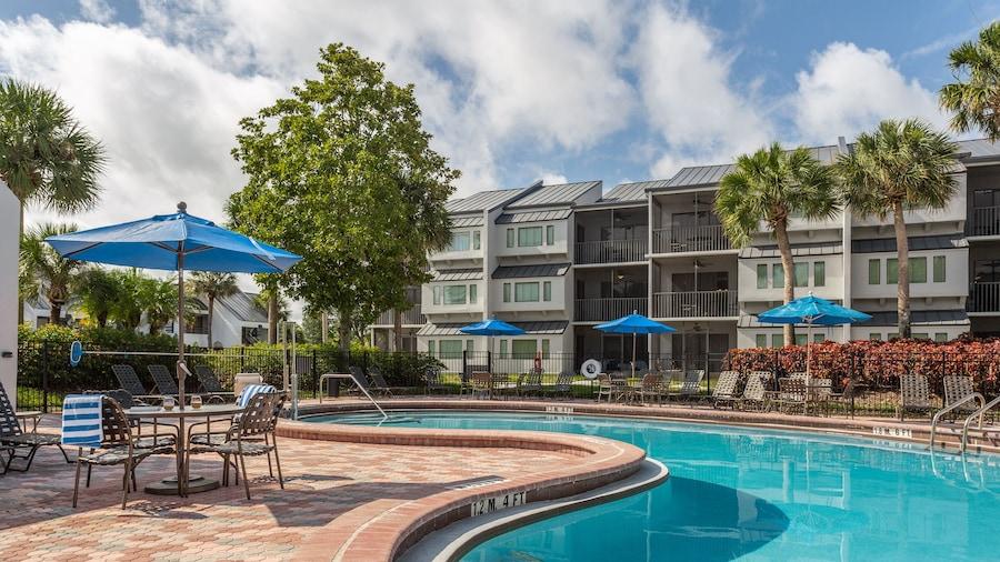 Orbit One Vacation Villas by Diamond Resorts