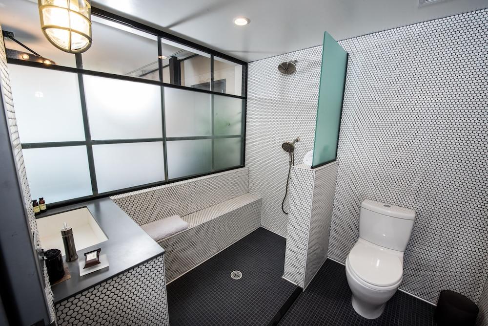 FOUNDRE Phoenix In Phoenix Hotel Rates Reviews In Orbitz