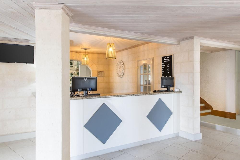 Barbados beach club all inclusive resort maxwell 2018 hotel beachocean view featured image lobby publicscrutiny Choice Image