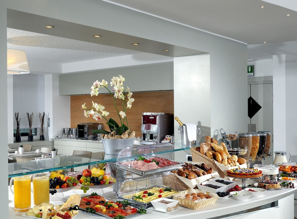Best western hotel city in milan hotel rates reviews for Best western hotel city milan