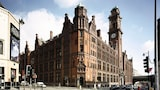 The Principal Manchester - Manchester Hotels