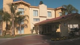 La Quinta Inn Bakersfield South - Bakersfield Hotels
