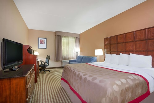 Ramada by Wyndham Columbus North