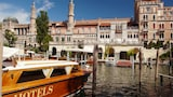 Hotel Excelsior Venice - Venice Hotels