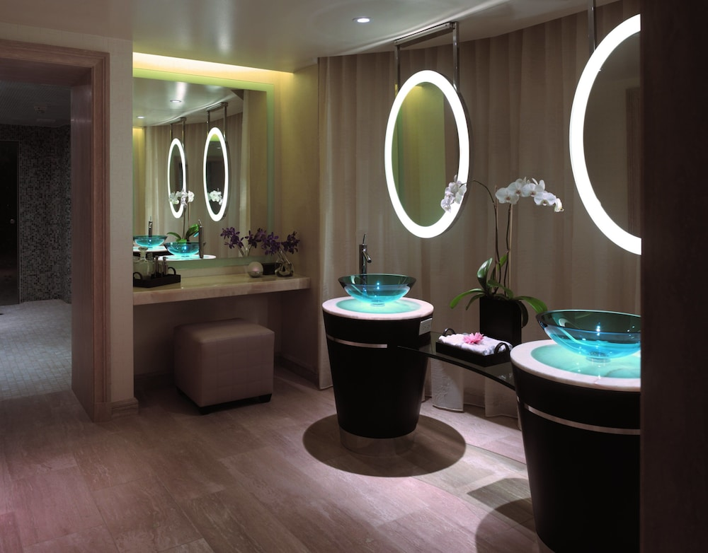 Spa, Beverly Wilshire - Beverly Hills, A Four Seasons Hotel
