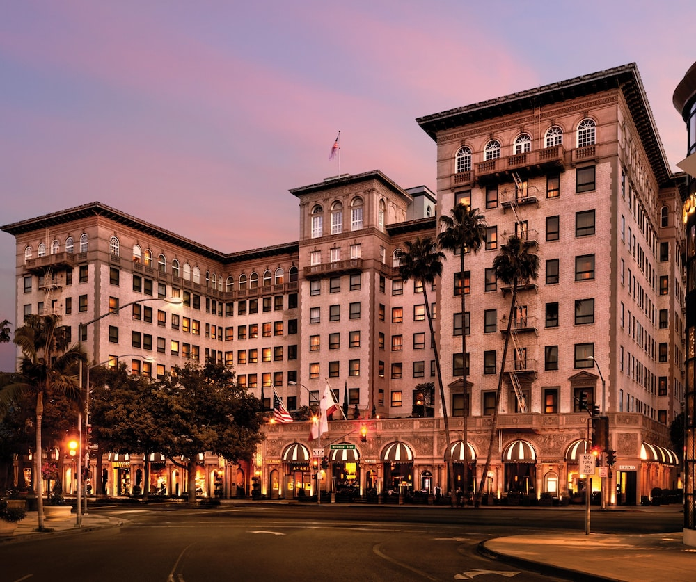 Featured Image, Beverly Wilshire - Beverly Hills, A Four Seasons Hotel