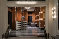 Beverly Wilshire Four Seasons (9 of 74)