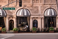Beverly Wilshire Four Seasons (5 of 74)