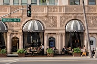 Beverly Wilshire Four Seasons (7 of 74)