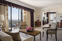 Beverly Wilshire Four Seasons (30 of 74)
