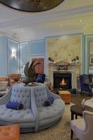 Hotel du Vin & Bistro Cannizaro House (31 of 68)