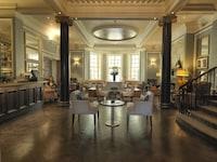 Hotel du Vin & Bistro Cannizaro House (35 of 68)