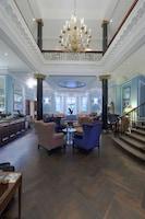 Hotel du Vin & Bistro Cannizaro House (37 of 68)