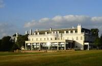 Hotel du Vin & Bistro Cannizaro House (34 of 68)