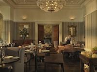 Hotel du Vin & Bistro Cannizaro House (18 of 68)
