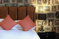 Hotel du Vin & Bistro Cannizaro House (17 of 68)