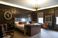Hotel du Vin & Bistro Cannizaro House (13 of 68)