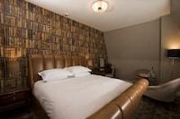 Hotel du Vin & Bistro Cannizaro House (11 of 68)